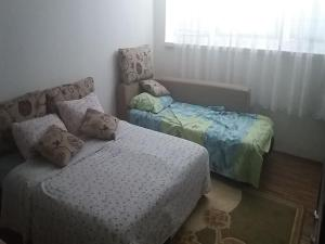 Apartment Ahmed - фото 5