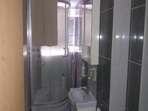 Apartment Ahmed - фото 8