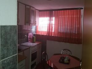 Apartment Ahmed - фото 12
