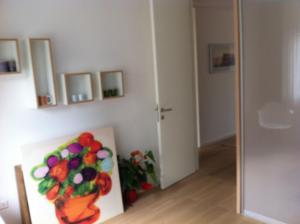 Art Home - фото 12