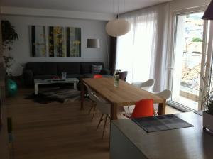 Art Home - фото 14