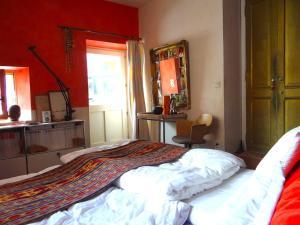 obrázek - Samoëns Côté Village