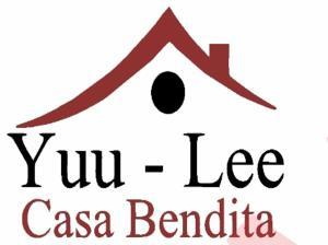 Санта Круз Хуатулко - YUU-LEE CASA BENDITA HUATULCO