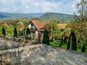 Vacation Home Nelly Bihac - фото 3