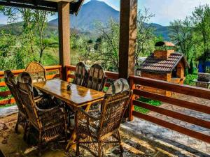 Vacation Home Nelly Bihac - фото 14