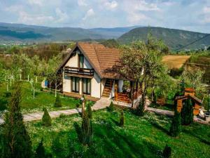 Vacation Home Nelly Bihac - фото 2