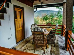 Vacation Home Nelly Bihac - фото 15