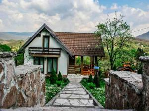 Vacation Home Nelly Bihac - фото 5