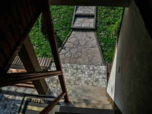 Vacation Home Nelly Bihac - фото 21