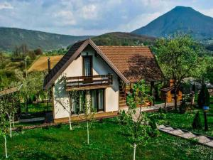 Vacation Home Nelly Bihac - фото 7