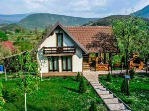Vacation Home Nelly Bihac - фото 6