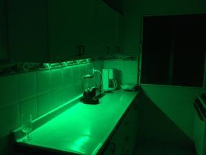 obrázek - Apartment Vila B2