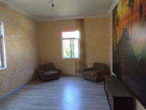 Guest House on Griboedov Street, Penzióny  Batumi - big - 9