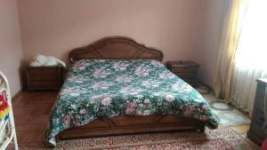 Guest House on Griboedov Street, Penzióny  Batumi - big - 7
