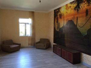 Guest House on Griboedov Street, Penzióny  Batumi - big - 6