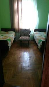 Guest House on Griboedov Street, Penzióny  Batumi - big - 5