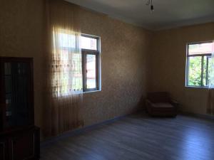 Guest House on Griboedov Street, Penzióny  Batumi - big - 12