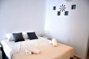 Amarain Luxury Suites
