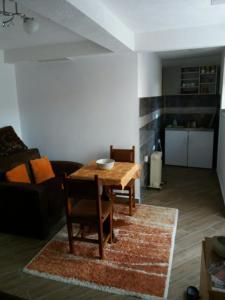 Apartment Lotika - фото 12
