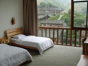 Zhen Chen Resort