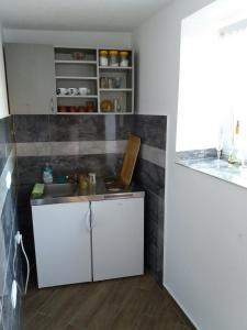 Apartment Lotika - фото 9