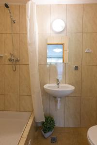 Pensjonat Teresa, Guest houses  Zakopane - big - 36