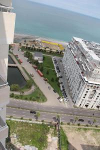 Квартира около моря, Appartamenti  Batumi - big - 1