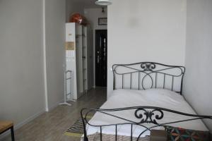 Квартира около моря, Appartamenti  Batumi - big - 3