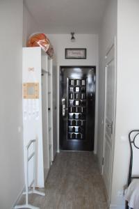 Квартира около моря, Appartamenti  Batumi - big - 7