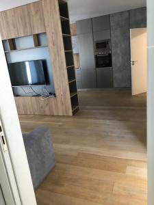 Botabara Del Mar Apartments, Апартаменты  Поморие - big - 20