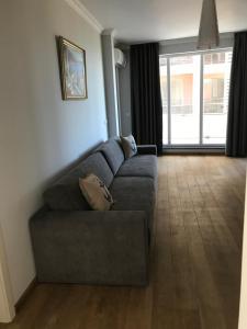 Botabara Del Mar Apartments, Апартаменты  Поморие - big - 19