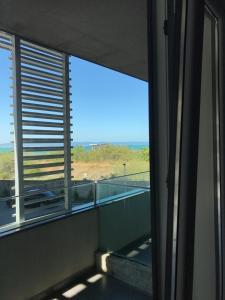 Botabara Del Mar Apartments, Апартаменты  Поморие - big - 28