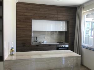 Botabara Del Mar Apartments, Apartmány  Pomorie - big - 60