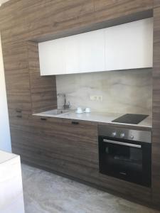 Botabara Del Mar Apartments, Апартаменты  Поморие - big - 64