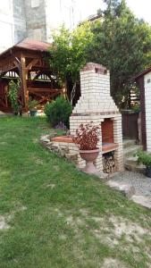 Гостевой дом Алёнушка - фото 17