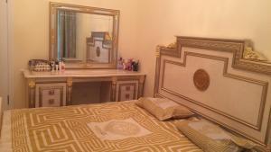 квартира, Ferienwohnungen  Batumi - big - 4