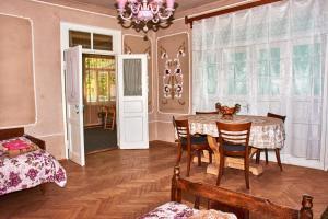 Nukri Guest House, Penziony  Gori - big - 1