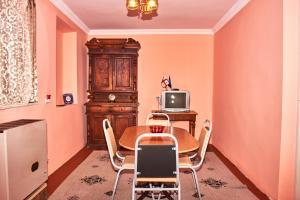 Nukri Guest House, Penziony  Gori - big - 63