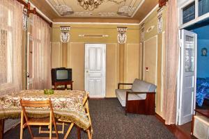 Nukri Guest House, Penziony  Gori - big - 60