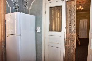Nukri Guest House, Penziony  Gori - big - 58