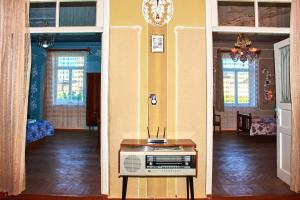 Nukri Guest House, Penziony  Gori - big - 57