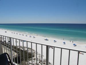 obrázek - Beach House 604D