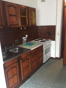 Apartmani Kismet - фото 19