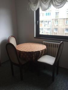 Apartmani Kismet - фото 20