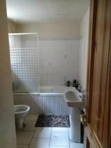 obrázek - Shandon Guest House