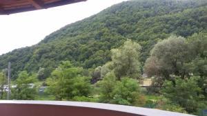 Holiday Home Pauk Dvoslap - фото 8