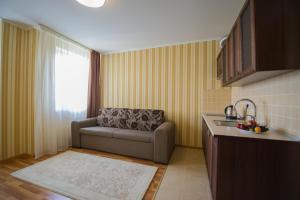 Курортный отель Лесная песня - фото 15