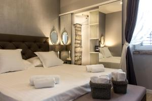 obrázek - Apartment Old Town Mariolina