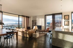Богота - 8010 Urban Living