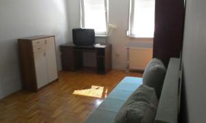apartman 078